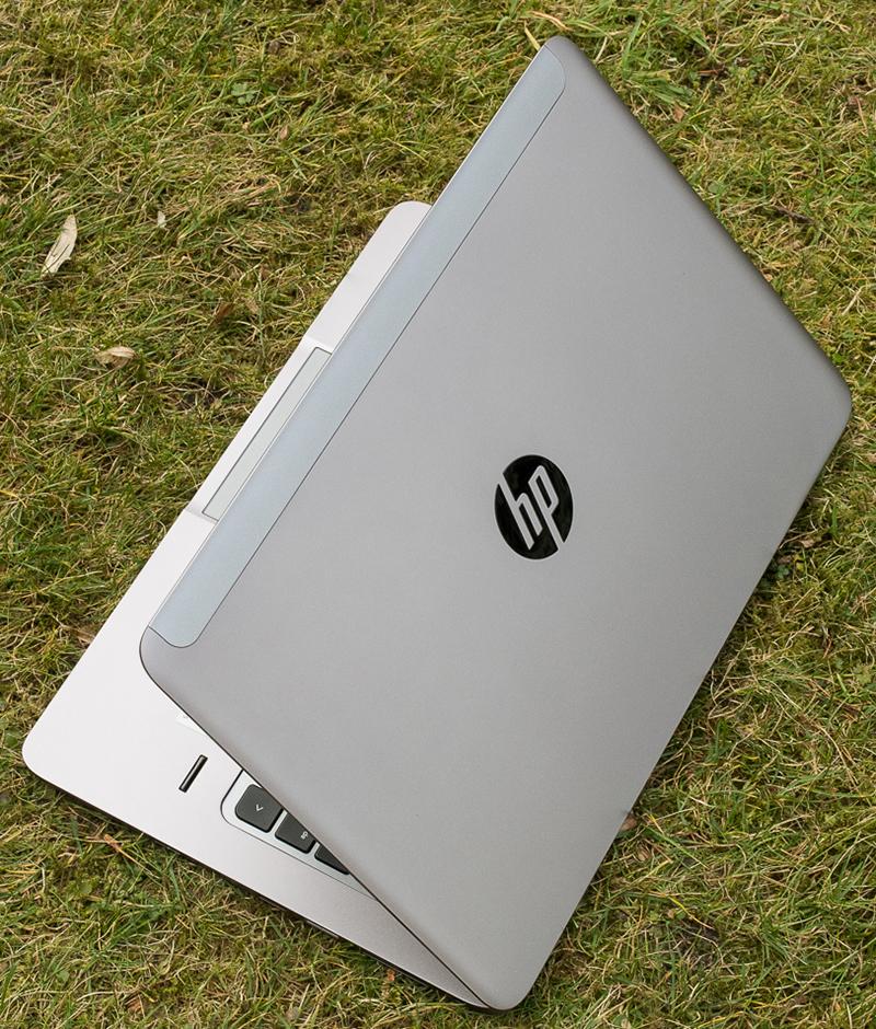 laptop Ultrabook HP Folio 1040 G1