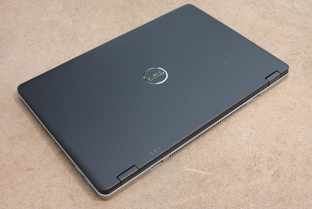 Dell 6430u