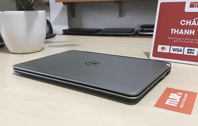 Dell E7240 i7