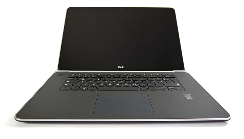 dell m3800 itlap