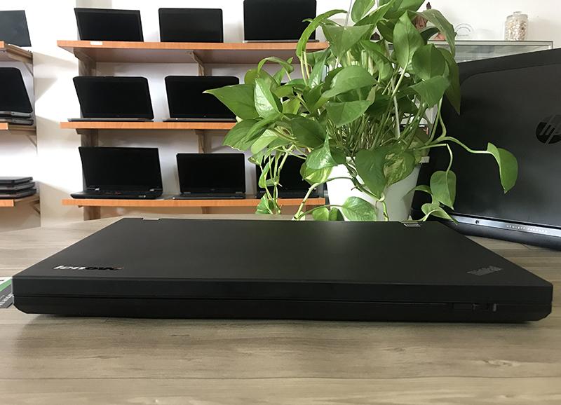 IBM Lenovo ThinkPad T530