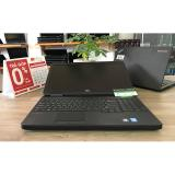 Laptop Dell Latitude E5540 Core I5 4200U VAG Rời / SSD 128Gb / Ram 8Gb