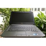 Laptop Dell Latitude E5420 Core I5 2520M