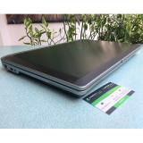 Laptop Dell latitude E6530 core I5