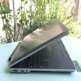 Laptop Dell latitude E6530 core I7