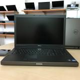 Laptop Dell Precision M6800 Core i7 Card K3100m
