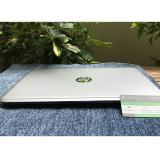 Laptop HP EliteBook Folio 1040 G3  Core i7