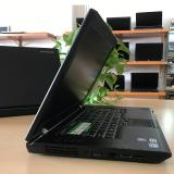 Lenovo ThinkPad L520 core i5-2530M