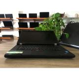Laptop IBM Lenovo ThinkPad T530 I5