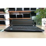 Laptop Lenovo thinkpad IBM x220 core i5
