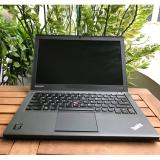 Laptop IBM lenovo thinkpad x240 core i5