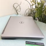 Laptop Dell Latitude E7440 Core i7
